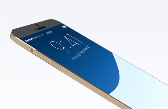 【発売間近】2015年の新型iPhone!iPhone6s発売と予約開始情報、購入方法について!
