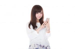 有料アプリはセール時に購入すべし!iPhone・AndroidアプリSALEがお得!