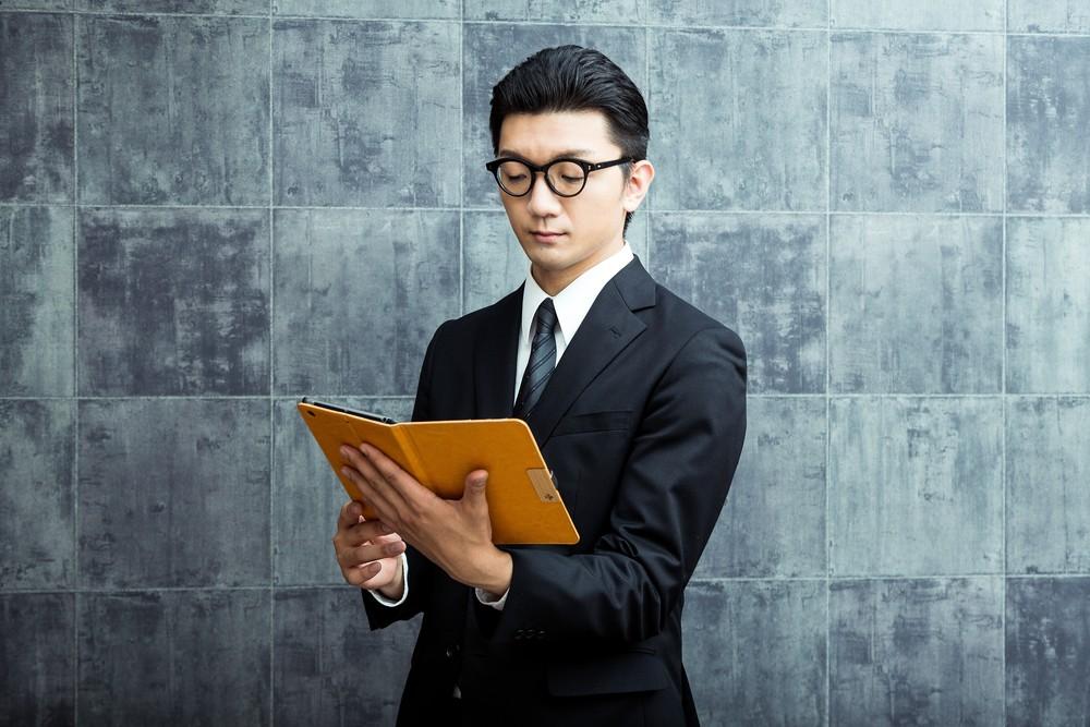 自宅専用のタブレットを安く手に入れる為の知識!!【Wi-Fi接続専用編】