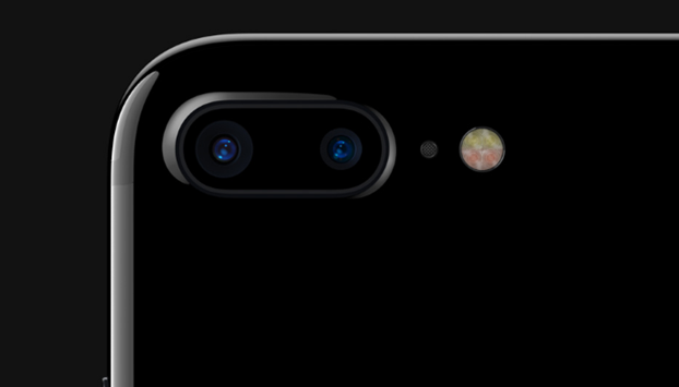 iphone7plus%e3%83%87%e3%83%a5%e3%82%a2%e3%83%ab%e3%82%ab%e3%83%a1%e3%83%a9