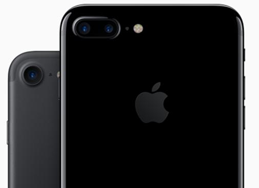 iPhone8、iPhone8 Plusはベゼルレス設計でディスプレイサイズは5.0インチと5.8インチか