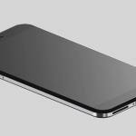 iPhone8、iPhone 8 Plusのスペック、デザイン、大きさ、発売日の噂・予測まとめ