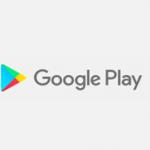 Google Playストア「アカウント設定の完了」支払い設定を求められる時の対処方法