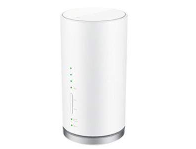 speed-wi-fi-home-l01