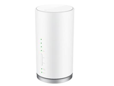 speed-wi-fi-home-l01