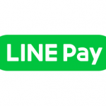 LINE Pay「コード決済」の利用方法とショートカット作成手順。スマホを見せて支払い完了