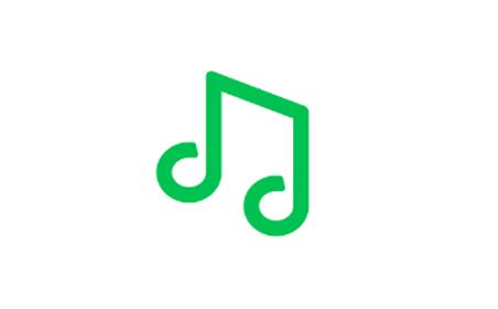 ミュージック 開か ない line