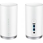 auホームWiFiルーター「Speed Wi-Fi HOME L01」のプランと基本料金の内訳