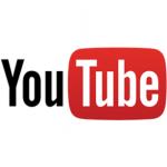 YouTubeで字幕・翻訳の表示設定のやり方。設定ができない原因とは【スマホYouTubeアプリ&PC対応】