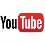 YouTube海外で人気急上昇中の動画を調べる方法。世界中の話題の動画をチェック!