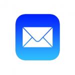 iPhoneメール「パスワードがありません」のエラーが出たときの対処方法