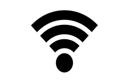 スマホをWi-Fiに接続すると遅くなる、重くなる原因と対処方法