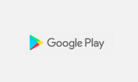 特定のアプリだけ自動更新する、自動更新しない方法【Androidアプリのアップデート設定】