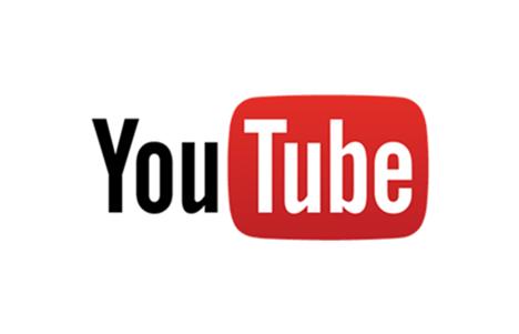スマホでYouTubeのダイレクトメッセージを受信する設定方法と送信のやり方