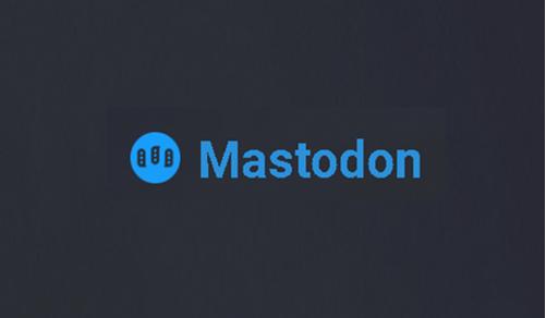 マストドンのダイレクトメッセージの送り方とトゥートの公開範囲の指定の仕方