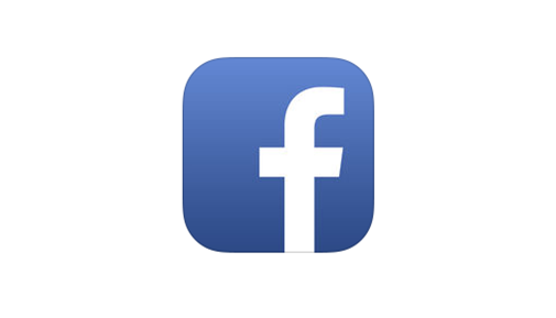 Facebookの電話番号検索・メールアドレス検索の公開範囲の変更設定とGoogle検索から非表示にする方法