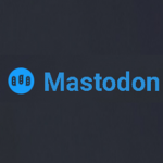 マストドンのログイン用メールアドレスとパスワードの変更のやり方