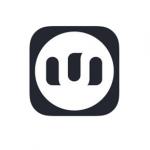 「Mastodon-iOS」の初期設定とマルチインスタンスの使い方