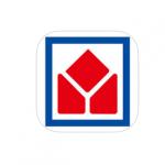 ヤマダ電機アプリの退会「ケイタイde安心会員」の解約方法
