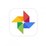 Googleフォトの「アーカイブ」の使い方。フォトの写真を非表示にする方法