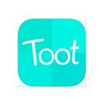 Tootdonの検索TLとインスタンスTLの設定方法。タイムライン削除と並び替え。