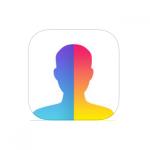 FaceAppの使い方とフィルター&モード解説。フェイスアップで写真加工