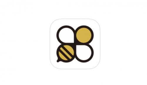 「finbee」アプリの初期設定や会員登録、口座連携の仕方
