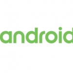 Androidスマホのキーボードの位置が上にズレた時の対処方法。キーボード調整のやり方