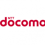 ドコモの新プラン「docomo with」の割引内容と適用条件