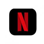 Netflixの会員登録のやり方と1ヶ月無料体験の期間や支払い日など解説