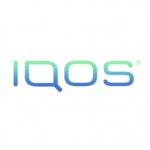 iQOSアカウントの削除のやり方。退会するにあたっての注意事項