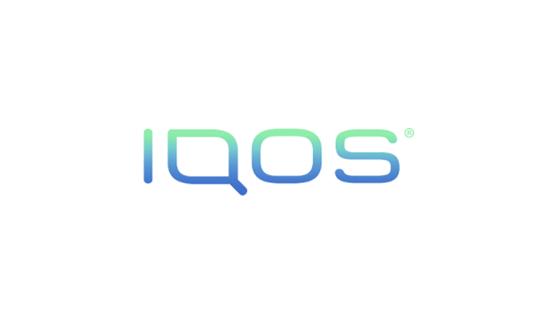 Lark アイコス 【新型アイコス登場】IQOS Store