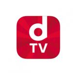 dTVの解約手続きのやり方。退会するにあたっての注意事項など
