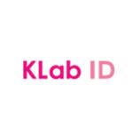 KLab IDにログインできない原因と対処方法。パスワード再設定、メールアドレス確認方法