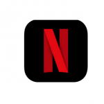 Netflixの有料プランの退会手続きのやり方。無料期間中に解約すると料金はどうなる?