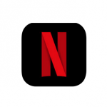 Netflixアカウントが不正ログインされていないか調べる方法と対策