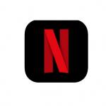 Netflixアプリで動画がフリーズする。改善させるために試したいこと
