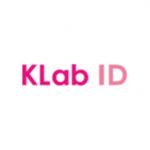 KLab IDの新規登録のやり方。アカウント取得手順を解説