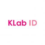 KLab IDのアカウント削除のやり方とIDやパスワードなど登録情報の変更方法