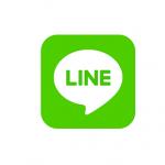 LINEアプリのタブメニューをニュースボタンか電話ボタンに切り替える手順
