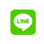 LINEプロフィールのステータスメッセージをデコ文字や絵文字で設定