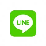 LINEアプリ、絵文字・デコ文字のダウンロードのやり方