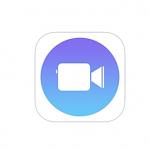 ビデオ編集アプリ「Clips」ミッキーらディズニーキャラを動画に入れる方法