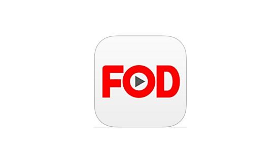 FODプレミアム「フジテレビの日キャンペーン」のポイントの受け取り方