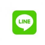 LINEチャットライブで映像なし音声のみ配信する設定(ラジオ形式)