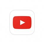YouTube連絡先のブロックと解除のやり方。プライベートチャットの受信拒否