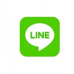 LINEアプリの花火機能を漢字で「花火」と送信しないで出す方法「絵文字使用」