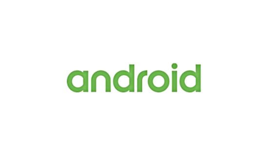 Androidアプリのアップデートのアンインストール(ダウングレード)のやり方