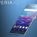 ソフトバンクへ乗り換えが安い!Xperia XZが月額754円、iPhone7は月額3450円(おとくケータイ.net特別キャンペーン)