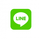 LINEチャットライブ機能の使い方。友だちとのトークルームでライブ配信